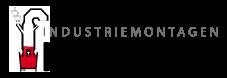 INDUSTRIEMONTAGEN HERTWIG GMBH Logo